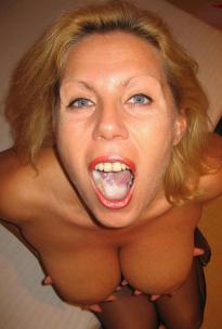 porn junge schwanzgeile frauen